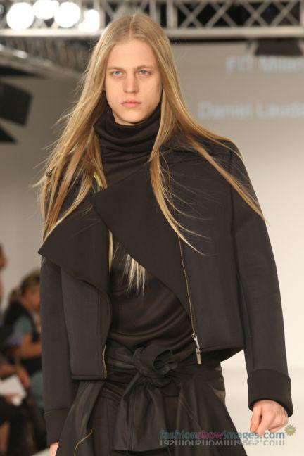 graduate-fashion-week-2014-international-catwalk-competition-166