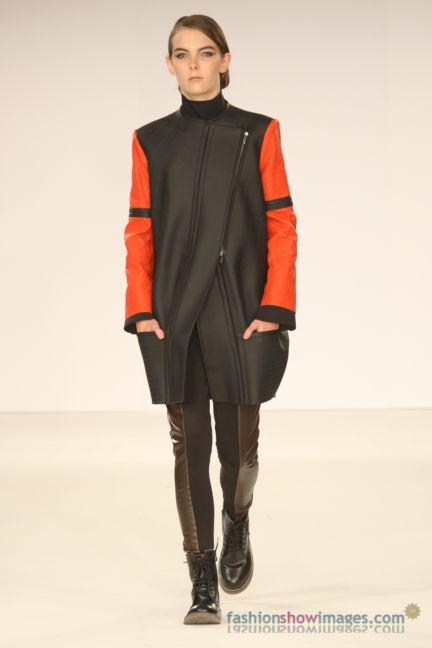 graduate-fashion-week-2014-international-catwalk-competition-167