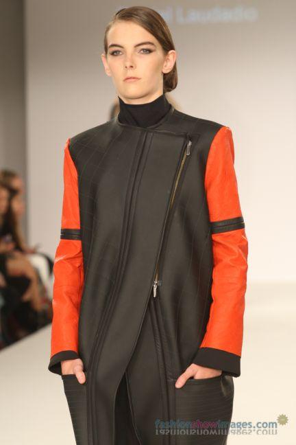 graduate-fashion-week-2014-international-catwalk-competition-168