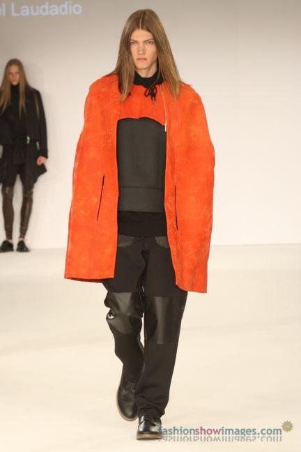 graduate-fashion-week-2014-international-catwalk-competition-169