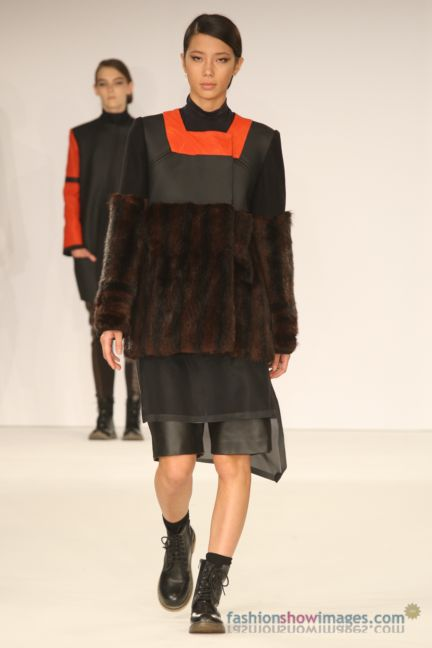 graduate-fashion-week-2014-international-catwalk-competition-171