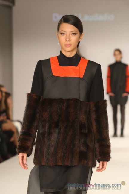 graduate-fashion-week-2014-international-catwalk-competition-172