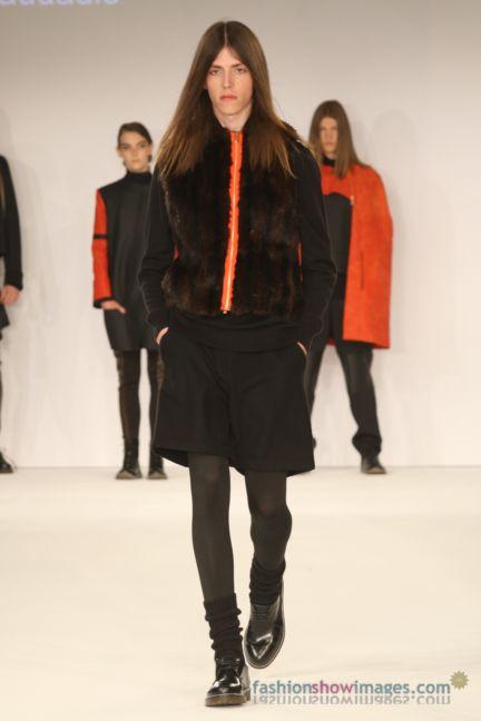 graduate-fashion-week-2014-international-catwalk-competition-173