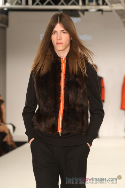 graduate-fashion-week-2014-international-catwalk-competition-174