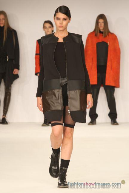 graduate-fashion-week-2014-international-catwalk-competition-175