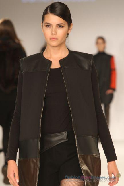graduate-fashion-week-2014-international-catwalk-competition-176