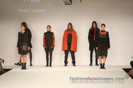 graduate-fashion-week-2014-international-catwalk-competition-177