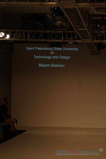 graduate-fashion-week-2014-international-catwalk-competition-178
