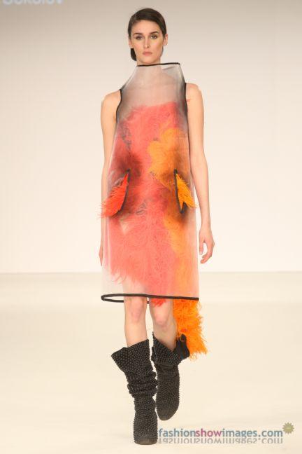 graduate-fashion-week-2014-international-catwalk-competition-179