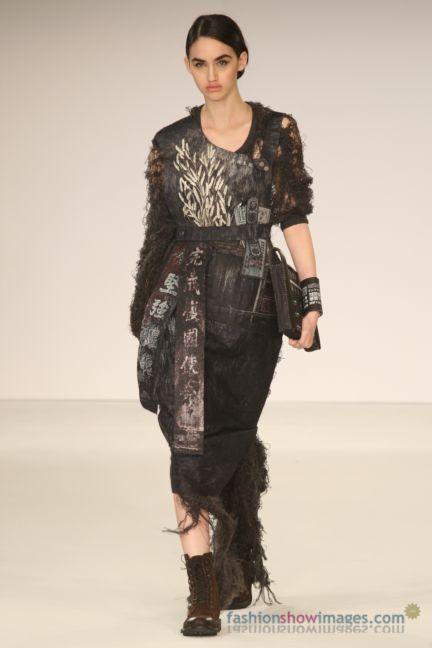 graduate-fashion-week-2014-international-catwalk-competition-18