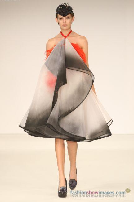 graduate-fashion-week-2014-international-catwalk-competition-181