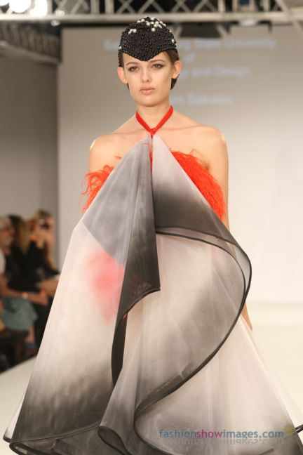 graduate-fashion-week-2014-international-catwalk-competition-182