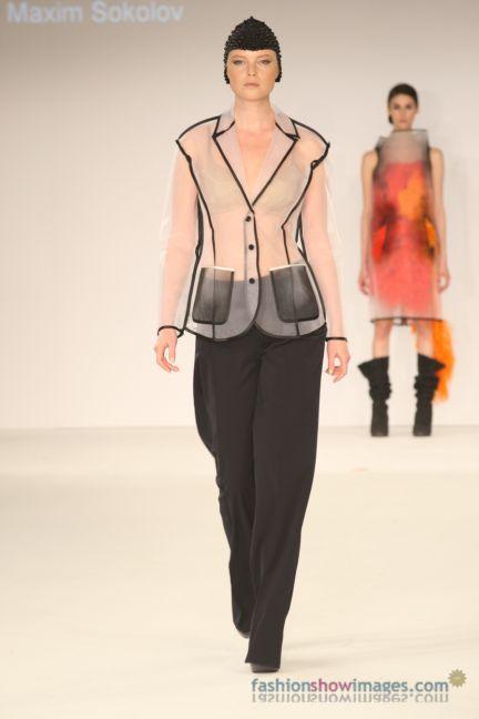 graduate-fashion-week-2014-international-catwalk-competition-183