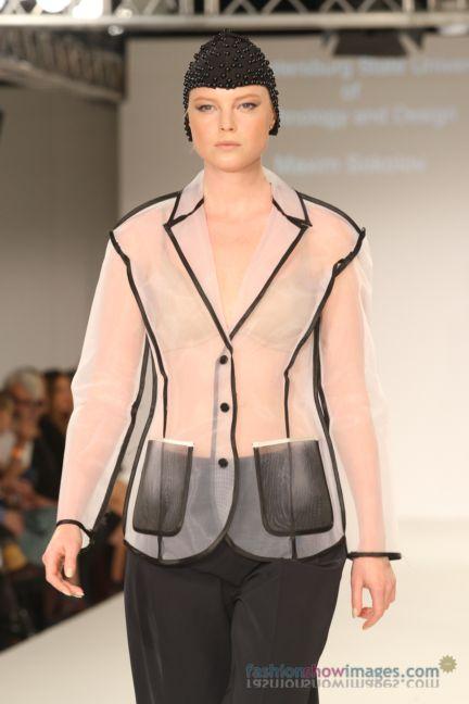 graduate-fashion-week-2014-international-catwalk-competition-184