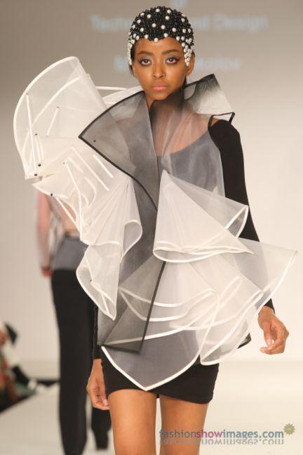 graduate-fashion-week-2014-international-catwalk-competition-186