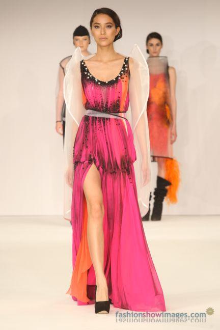 graduate-fashion-week-2014-international-catwalk-competition-187