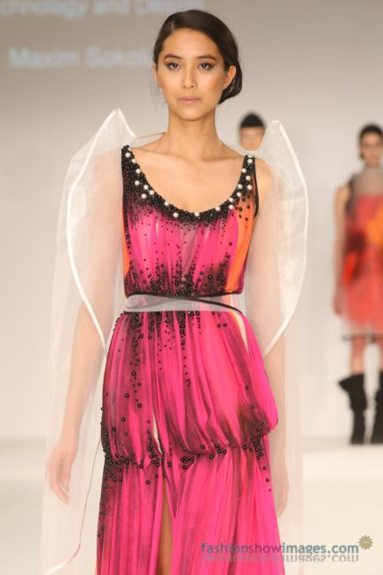 graduate-fashion-week-2014-international-catwalk-competition-188