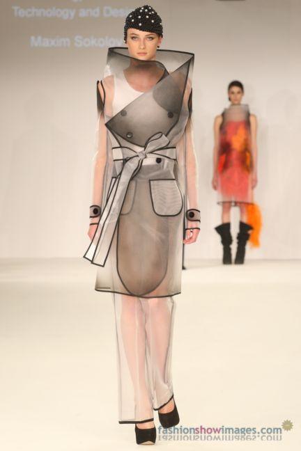 graduate-fashion-week-2014-international-catwalk-competition-189