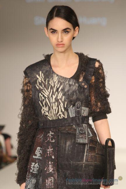 graduate-fashion-week-2014-international-catwalk-competition-19