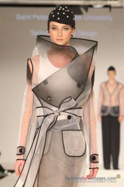 graduate-fashion-week-2014-international-catwalk-competition-190