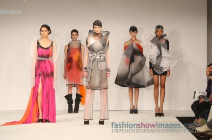 graduate-fashion-week-2014-international-catwalk-competition-191