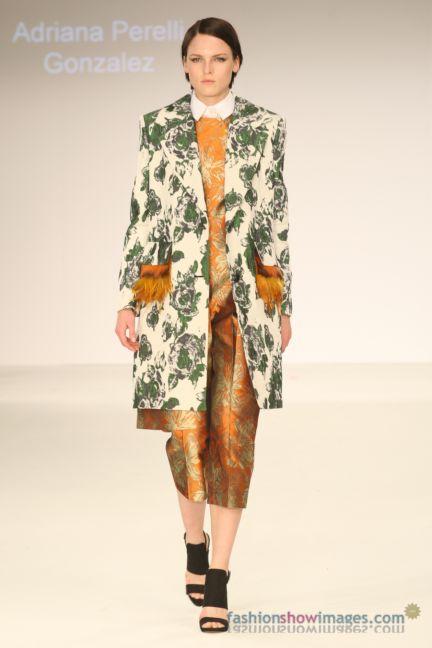 graduate-fashion-week-2014-international-catwalk-competition-193