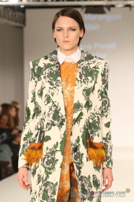 graduate-fashion-week-2014-international-catwalk-competition-194
