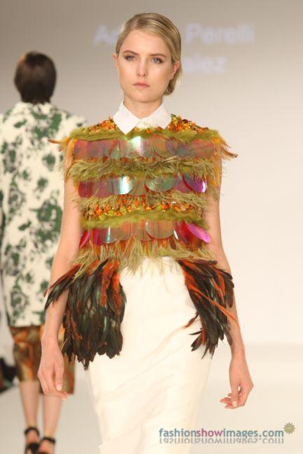 graduate-fashion-week-2014-international-catwalk-competition-196