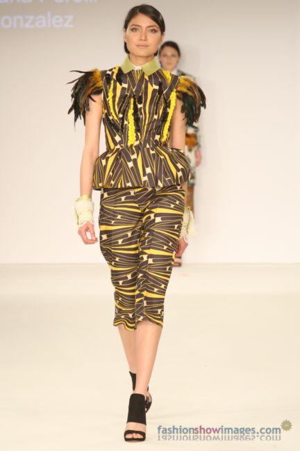 graduate-fashion-week-2014-international-catwalk-competition-197