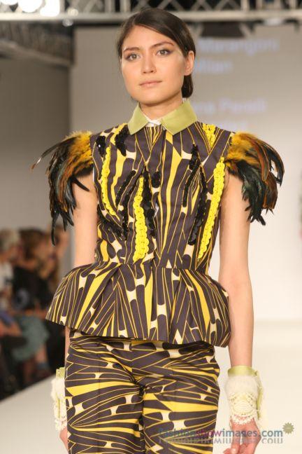 graduate-fashion-week-2014-international-catwalk-competition-198