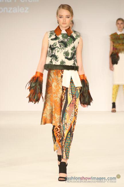 graduate-fashion-week-2014-international-catwalk-competition-199