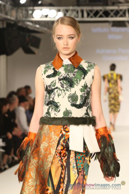 graduate-fashion-week-2014-international-catwalk-competition-200