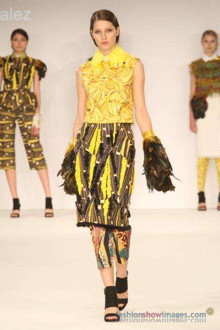 graduate-fashion-week-2014-international-catwalk-competition-201