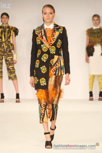 graduate-fashion-week-2014-international-catwalk-competition-203