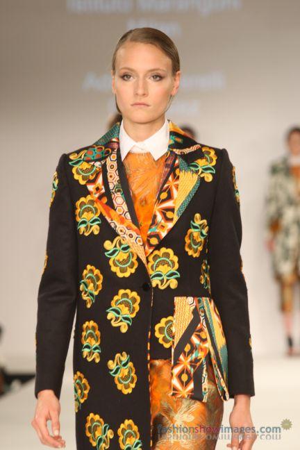graduate-fashion-week-2014-international-catwalk-competition-204