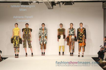 graduate-fashion-week-2014-international-catwalk-competition-205