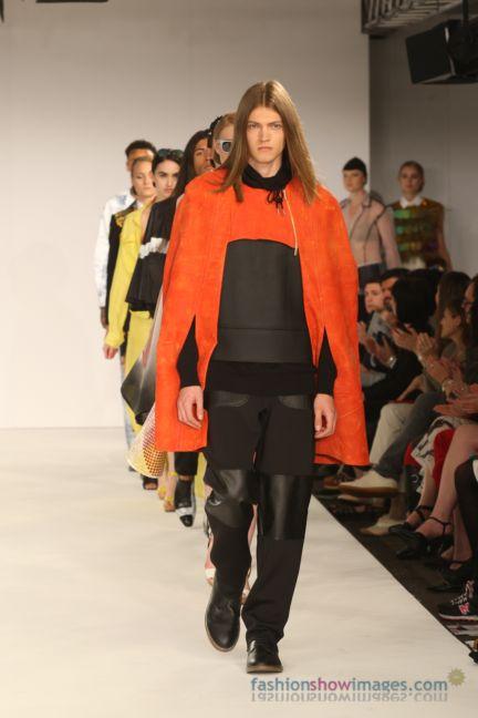 graduate-fashion-week-2014-international-catwalk-competition-206