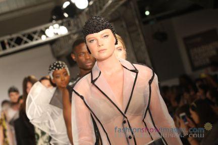 graduate-fashion-week-2014-international-catwalk-competition-208