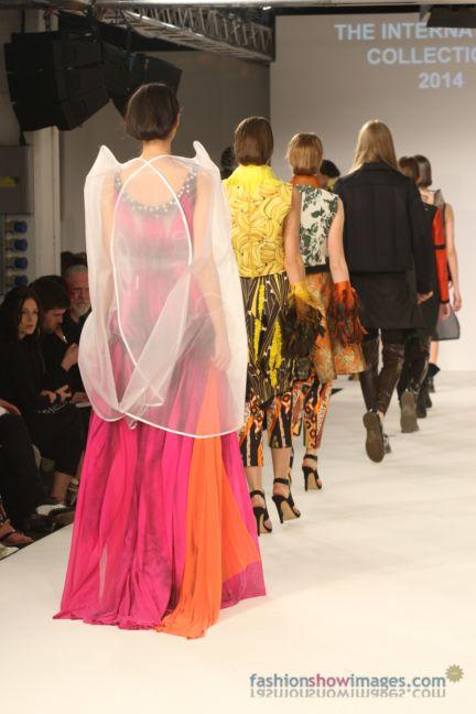 graduate-fashion-week-2014-international-catwalk-competition-209