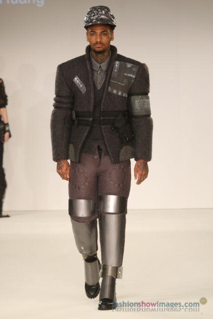 graduate-fashion-week-2014-international-catwalk-competition-22