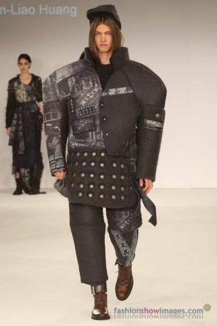 graduate-fashion-week-2014-international-catwalk-competition-24