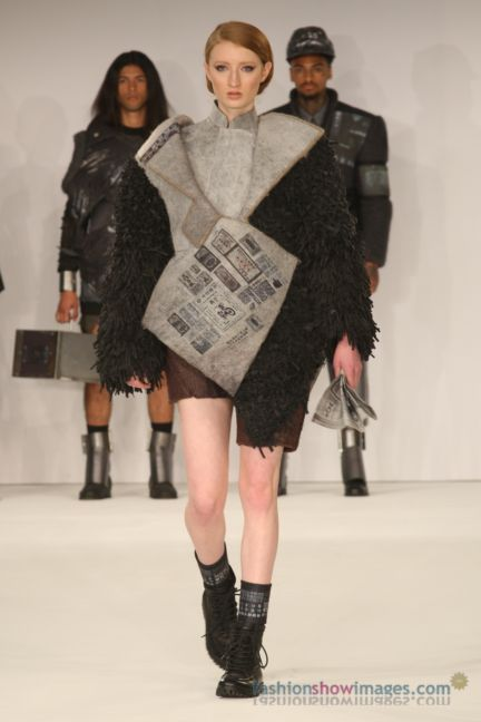 graduate-fashion-week-2014-international-catwalk-competition-26