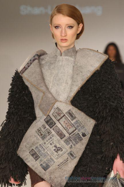 graduate-fashion-week-2014-international-catwalk-competition-27