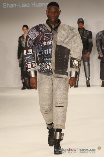 graduate-fashion-week-2014-international-catwalk-competition-28
