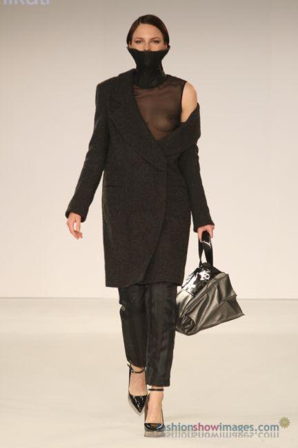 graduate-fashion-week-2014-international-catwalk-competition-3