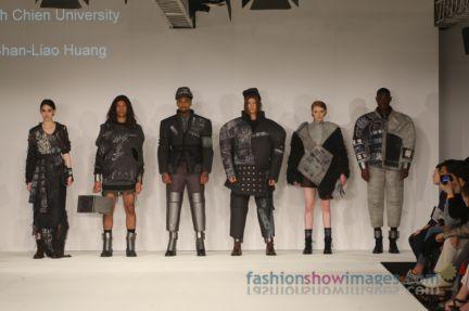 graduate-fashion-week-2014-international-catwalk-competition-30