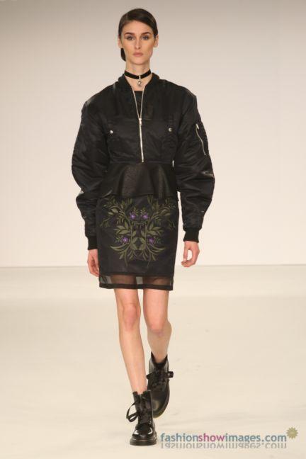 graduate-fashion-week-2014-international-catwalk-competition-32
