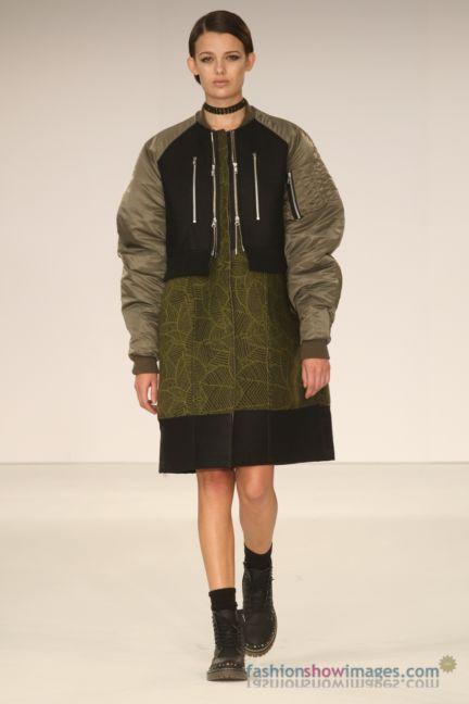 graduate-fashion-week-2014-international-catwalk-competition-34