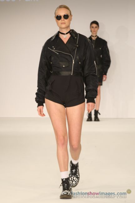 graduate-fashion-week-2014-international-catwalk-competition-36