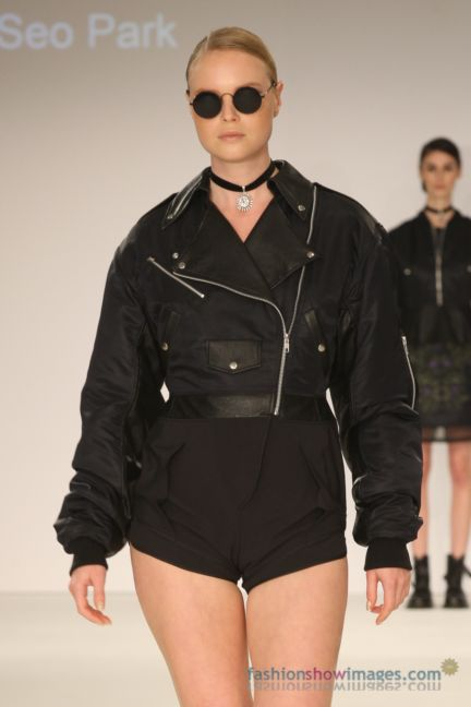 graduate-fashion-week-2014-international-catwalk-competition-37